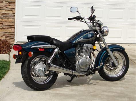 2000 Suzuki Gz250 Specs No Limit Motorsports 2000 Suzuki Gz250 Great 1st Bike