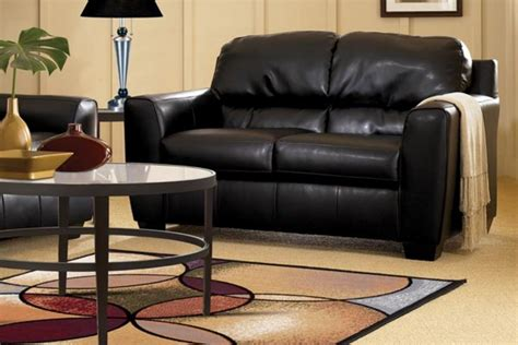 onyx sofa onyx sofa loveseat tables 43 quot tv