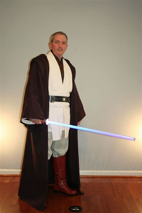 tutorial jedi costume 17 best images about cosplay ideas on pinterest girl