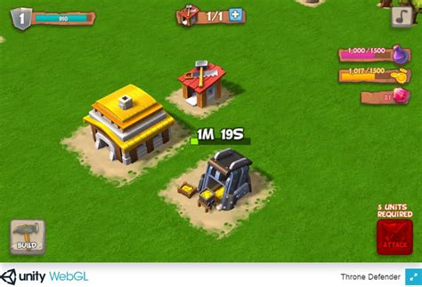 clash  clans   play