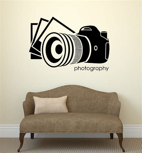 Discount Wall Mural aliexpress com buy cinema vinyl wall decal photo