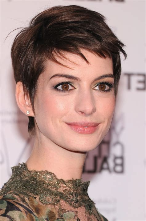 hairstyles for girls short hair really short haircuts for girls very short bob hairstyles