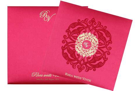 Punjabi Wedding Stage Decoration by Pakistani Wedding Invitation Cards Designs