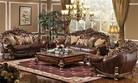 elegant sofa sets elegant sofa sets 20 royal sofa designs ideas plans design