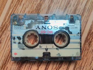 Onderdil Mesin Fotocopy toko barang antik dan bekas rahma micro cassete recorder