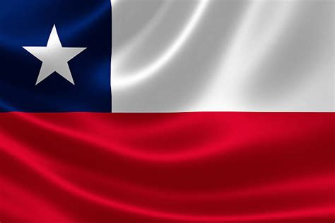 chile flag colors royalty free chile flag pictures images and stock photos