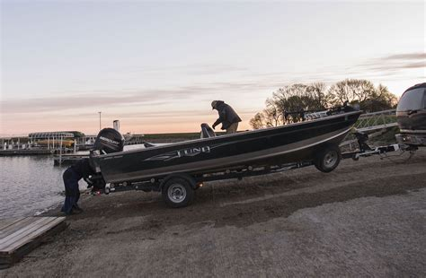 lund boats hull warranty lund boats about lund lund difference