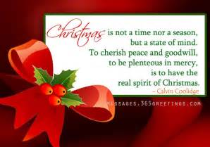 christmas card quotes and sayings 365greetings com - Christmas Gift Card Sayings