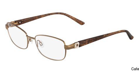 buy revlon rv5030 frame prescription eyeglasses