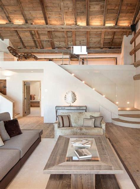 travi in legno per soffitto travi in legno a vista sul soffitto oltre 10 idee e