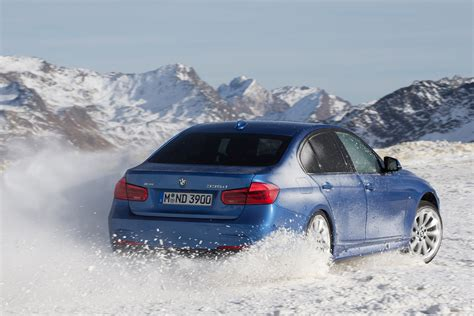 Front Wheel Drive Cars In Snow by Fwd Rwd Awd Learn The Performance Differences Digital