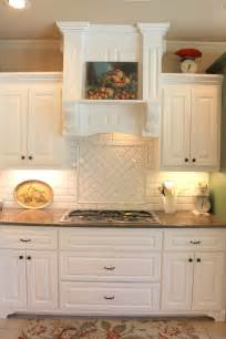 subway tile backsplash ideas for the kitchen subway or morrocan tile backsplash with white cabinets tile backsplash in white kitchen