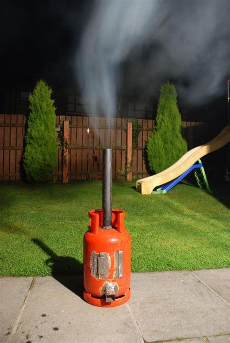 gas bottle multifuel stove wood burning stove diy wood