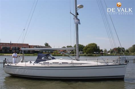 de valk boat brokers review de valk professional and customer focused de