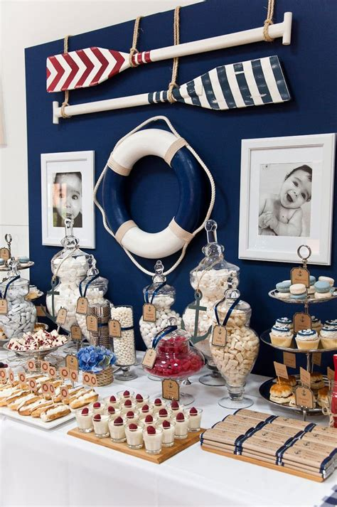 nautical themed decorations 25 best ideas about nautical on