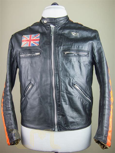 leather racing jacket 1000 images about leather jackets on pinterest
