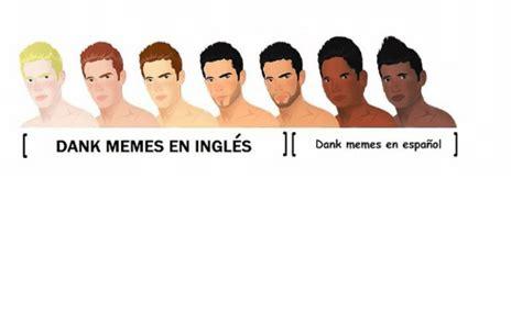 Memes En Ingles - search dank memes memes on sizzle