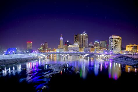 Columbus Ohio Address Search Image Gallery Ohio At