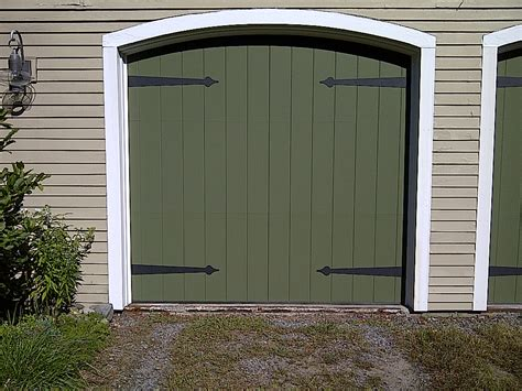 Overhead Door Portland Maine Garage Doors Portland Maine Commercial Door Gallery Garage Door Services For Portland