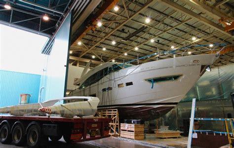 boat insurance jobs princess yachts archives velos