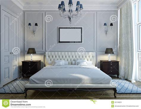 come tinteggiare la da letto come tinteggiare la da letto per la da
