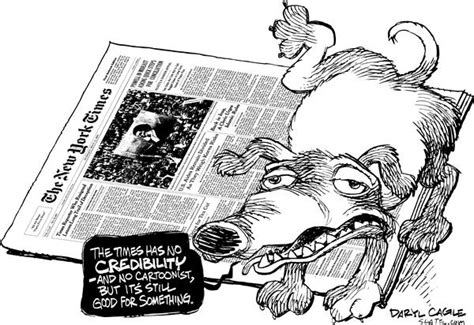 ny times sunday review section new york times darylcagle com