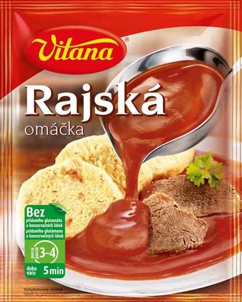 65 g carbohydrates sirloin sauce vitana