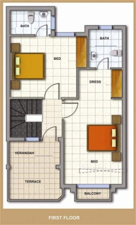 Home Layout Design As Per Vastu by Readymade Floor Plans Readymade House Design Readymade