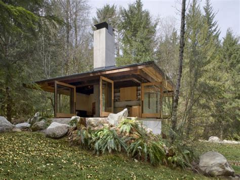free tiny house plans free green modern cabin floor plan 23 small modern cottage house plans free green house