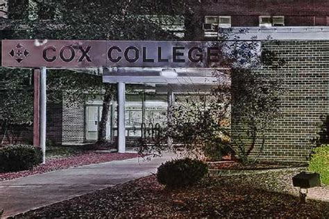 Cox School Of Business Mba Ranking by Top 30 Low Cost Rn Programs 2016 2017 Best Value