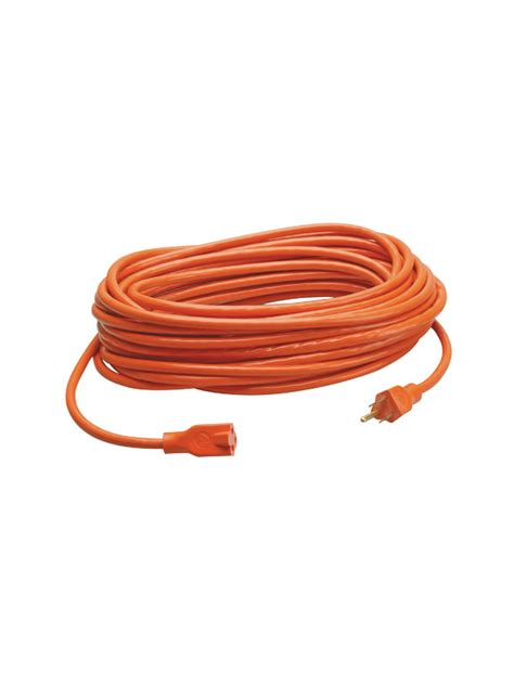 light dimmer extension cord 100 extension cord lighting