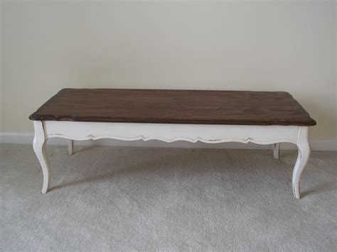 provincial coffee table vintage provincial coffee table fabulous