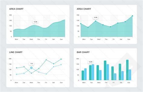 Deals On Carpet Free Graphs Amp Charts Ui Pack Psd Wbd