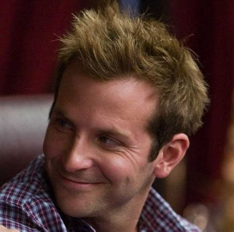 haircut receding hairline women yes man haircuts and styles bradley cooper receding