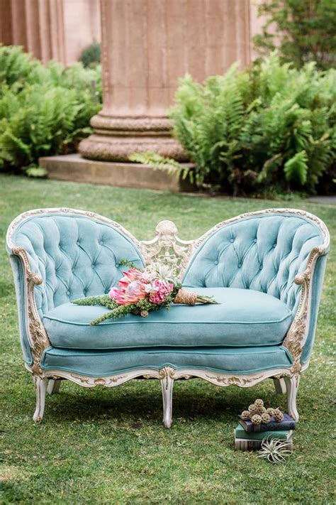 ideas  antique sofa  pinterest antique couch victorian chaise lounge chairs