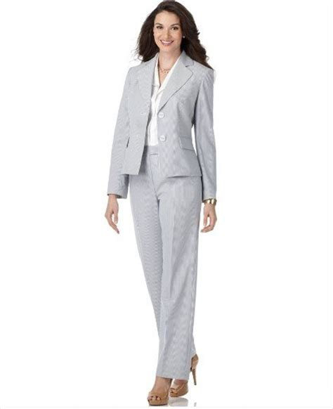 light grey dress pants womens womens suit google search business