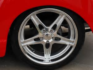 Chevrolet Truck Rims 301 Moved Permanently