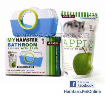 Set Menggambar Pasir Isi 18 Warna Pasir 30 Gambar 7 hamster dan kucing murah surabaya tempat mandi