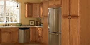 Medium Oak Kitchen Cabinets Pics For Gt Medium Oak Kitchen Cabinets