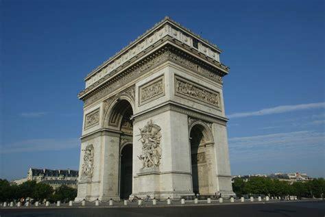 paris images paris france france photo 31746235 fanpop