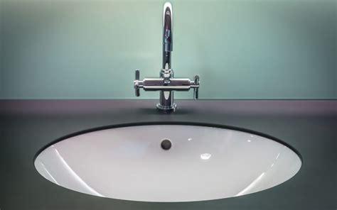 il rubinetto come riparare il rubinetto che gocciola