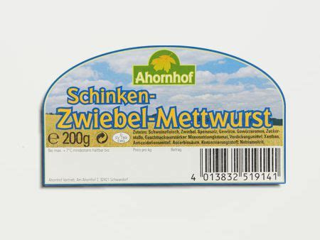 Etiketten Rolle Bedruckt by Haftetiketten Hersteller Bedruckt Auf Rolle 220 Bersicht