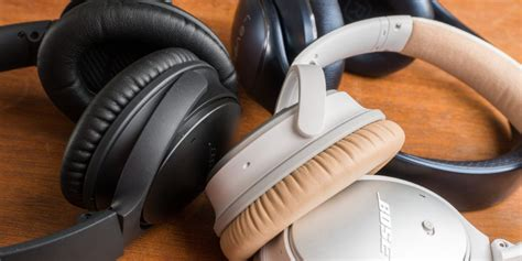 best noise reduction headphones the best noise cancelling headphones wirecutter reviews