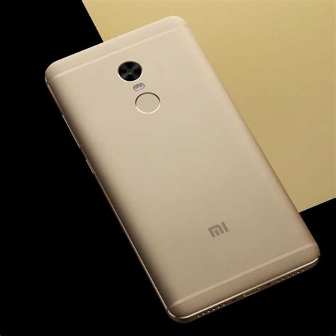 Toko Xiaomi Redmi Note 4 3 32 Versi Global Snapdragon 625 Black xiaomi redmi note 4 3gb 32gb black jakartanotebook