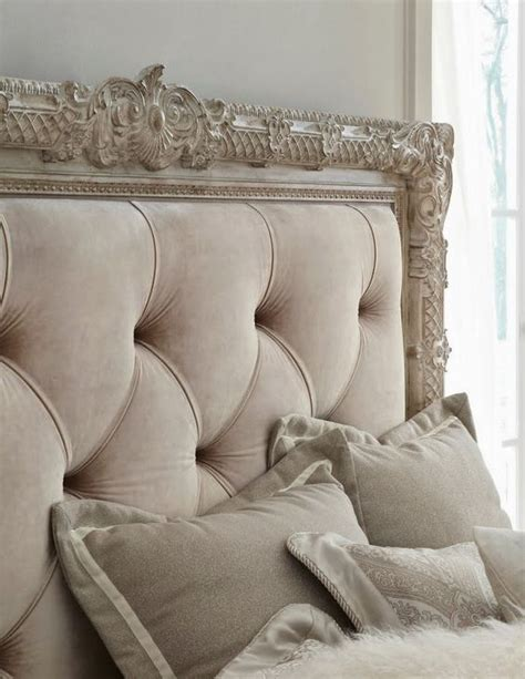 diy french headboard best 25 upholstered headboards ideas on pinterest diy