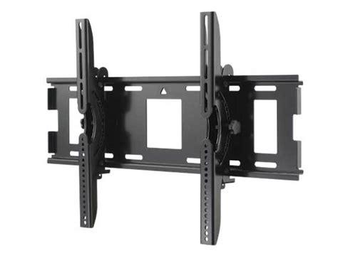 sanus wall mount sanus classic mlt15 tilting wall mounts mounts products sanus classic
