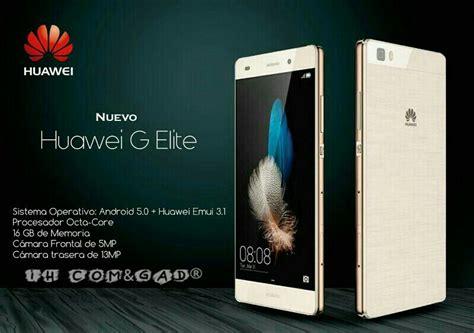 Hp Huawei G Elit huawei g elite ale l23 ih gad