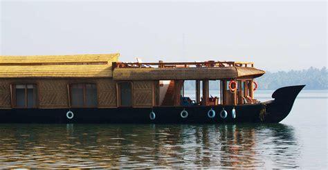 malabar house boats kerala boutique hotels and houseboats secret retreats