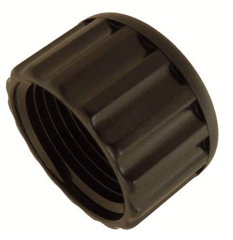 Garden Hose End Cap 1000 Images About Garden Watering Systems On