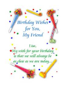 birthday greeting cards print out birthday cards